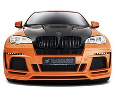 123 Best Bmw X6 Images Rolling Carts Bmw Cars Bmw X6