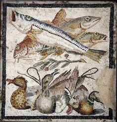Google Image Result for http://www.rome101.com/Topics/Pompeii/Misc/pix/051111_0863WS_L.JPG