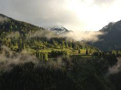 Kärnten Seen, Austria, Winter, To Go, Mountains, Nature, Photography, Travel, Woodland Forest