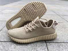 http://www.topadidas.com/adidas-yeezy-boost-350-oxford-tan.html Only$117.00 ADIDAS YEEZY BOOST 350 OXFORD TAN #Free #Shipping!