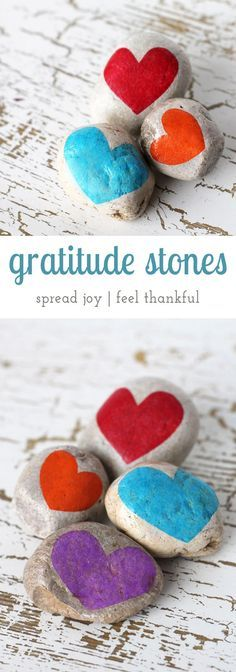 Many families use Thanksgiving as an opportunity to teach children about gratitude. A sense of gratitude, or feeling thankful and appreciative of the good things in one's life, is an important social-emotional skill that can increase happiness and improve