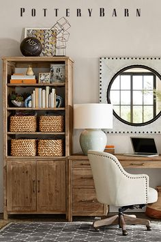 Storage with stye: This is the year to stay organized and look good doing it.