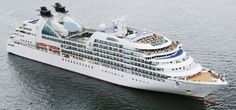 Ship Names, Cruise Destinations, Dubrovnik, Cruise Ships, Athens Greece, Dalmatian, Cruises, Olympia, Venice