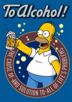 Google Bilder-resultat for http://www.adinnerguest.com/wp-content/uploads/Maxi-Posters-The-Simpsons-To-alcohol-71475.jpg