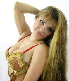 Beautiful #sexy #RussianWomen #dating #online.