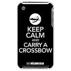 I need this for my phone!!