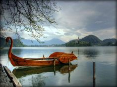 Lake_Bled_Slovenia_by Rainer