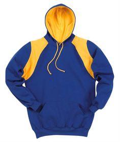 Sportband Sweatshirt – Buy wholesale badger sportband hooded sweatshirt at Gotapparel.com.