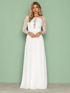 Phase eight maxi dress 14715