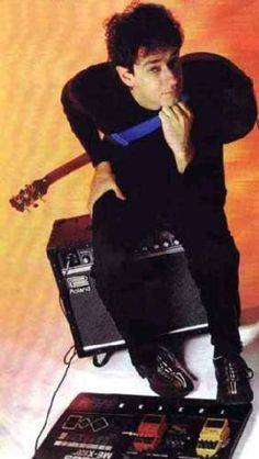 Cerati! Soda Stereo, Film Music Books, Handsome Boys, Memories, Fictional Characters, Daddy Issues, Photos, Rock Music, Gustavo Cerati