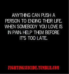 Suicide Prevention Quotes Impressive Suicide Prevention Quotes  Suicide And Self Harm Prevention Quotes .