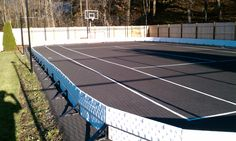 1000 Images About Backyard Ice Rinks On Pinterest Ice