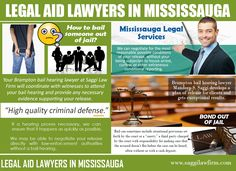 In the beginning thought, some individuals may brush off this concept, as they do not wish to be closely associated with other laws, however there are many to doing so. Click this site http://saggilawfirm.com/law-firms-in-mississauga/ for more information on Law Firms In Mississauga.