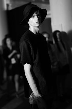 Wooyoungmi-SS15-Backstage_fy39