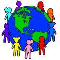 American English: Free activities for Beginning English Language Learners. Inglés Americano: Actividades gratuitas para el comienzo de los estudiantes de inglés.