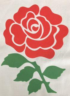 Tout en douceur ! 🌹🌿 #flowers #rose #velvet