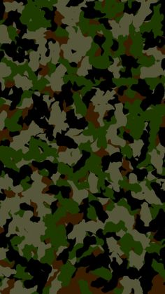 camouflage wallpaper 183 free hd wallpapers camouflage wallpaper 183 free hd wallpapers pics for ig Hd Wallpapers For Mobile, Free Hd Wallpapers, Mobile Wallpaper, Wallpaper Backgrounds, Iphone Wallpaper, Realtree Wallpaper, Camoflauge Wallpaper, Military Camouflage, Army Camo