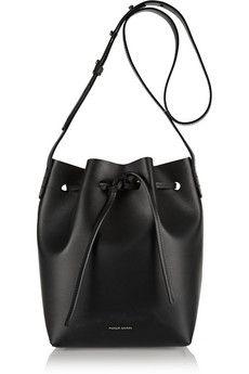 I really want a bucket bag
