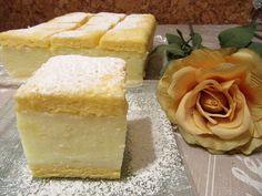 Minion, Macarons, Cheesecake, Yummy Food, Macaroons, Cheese Cakes, Delicious Food, Minions, Cheesecakes