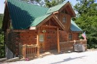 Stay 2 nights, get 10% off your entire stay. Repeat Customer Discount!!! We are very proud to offer a 10% discount to all our Loyal Customers who return for their Smoky Mountain stay with Auntie Belham's. Booking guest name must be in the Auntie Belhams database and used for new reservation. Valid ID required at check-in for discount to apply.  USE PROMO CODE: REPEATGUEST