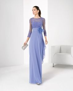 Beaded chiffon dress and shawl. Available in green, navy blue, cobalt, lavender, silver, black, coral and red.
