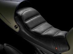 motographite: DUCATI MONSTER 1100 EVO by DIESEL