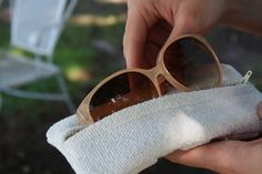 10 Best Made by me images | Sunglasses case, Little monsters