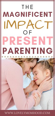 Having baby sleep problems? Are you making one of these 20 mistakes that many parents do that can actually ruin their baby's sleep? It's all too easy to make a parenting mistake. Mindful Parenting, Gentle Parenting, Parenting Advice, Parenting Classes, Parenting Toddlers, Parenting Styles, Parenting Quotes, Autism Parenting, Peaceful Parenting