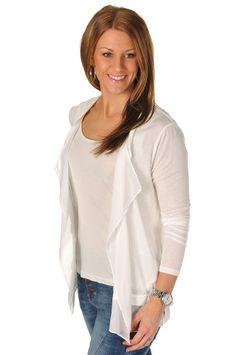 @VERO MODA  at @envy clothing