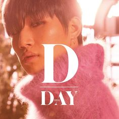 D-LITE (Daesung) – D-Day [Japanese] [EP] 대성 (D-LITE) – D-Day Release Date: 2017.03.28 Genre: Pop Quality: MP3-320kbps Size: 64Mb Tracklist: 01. Intro (君へ / Kimie (너에게)) 02. D-Day 03. VENUS 04. The …