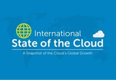 http://www.slideshare.net/Dell/international-state-of-the-cloud