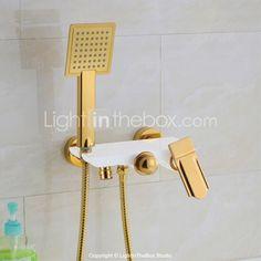 a70a3d44f7c023e27ed36962ff4e56bd  bathroom shower faucets bathroom showers Résultat Supérieur 15 Unique Acheter Robinet Stock 2018 Gst3
