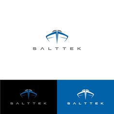 Freelance Design a catchy logo for boat technology brand. by Sumberejeki