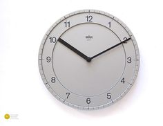 https://www.etsy.com/de/listing/591434562/braun-abk-30-wall-clock-type-4861?ref=shop_home_active_1