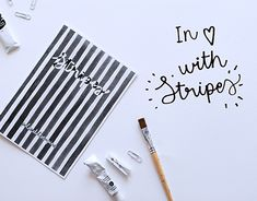 "Check out new work on my @Behance portfolio: ""Stripes - illustrated Fanzine"" http://be.net/gallery/62092513/Stripes-illustrated-Fanzine"