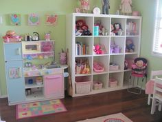 Kids Design, Pictures, Remodel, Decor and Ideas - page 57