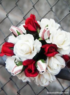 Gallery « Sports Roses. Your passion for sports…expressed.