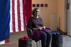11 Violet Protest Ideas In 2021 Protest Violet Phoenix Art Museum