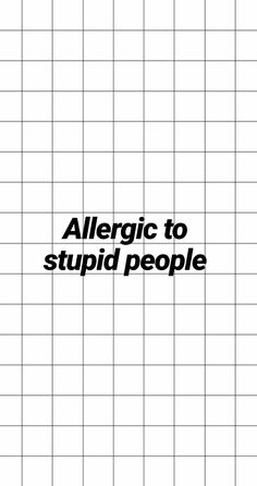 I Wallpaper, Aesthetic Iphone Wallpaper, Qoutes, Life Quotes, Stupid Human, Stupid People, Backgrounds, Photo Wall, Sad