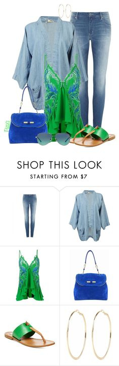 """""""COURTNEY"""" by patigshively on Polyvore featuring sass & bide, Gold Hawk, Roberto Cavalli, Jimmy Choo, Steve Madden, River Island and Tiffany & Co."""