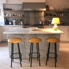 43 best bar stools counter height stools images in 2019 counter rh pinterest com