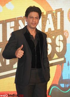 http://movie.webindia123.com/movie/asp/event_gallery.asp?cat_id=2_id=0_no=5772    Success party of film Chennai Express