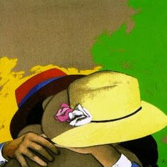 Pop Art, Arte Pop, Belle Photo, Baseball Hats, Art Gallery, Paintings, Contemporary Paintings, Artists, Sombreros