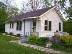 $64,900   Click for more pictures and to see if this home is still available at this price! Milton, WI Homes for Sale, Real Estate, MLS Listings.