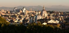 Rome is a city and special comune in Italy. Rome is the capital of Italy and also of the Province of Rome and of the region of Lazio. With 2.7 million residents in 1,285.3 km2 (496.3 sq mi), it is also the country's largest and most populated comune and fourth-most populous city in the European Union by population within city limits.