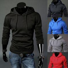 eminem hoodies fleece winter warm thickness hoodies men long sleeve sweat homme male fashion clothing free shipping
