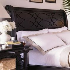 Welcome to Costco Wholesale King Bedroom Sets, Home Bedroom, Bedroom Decor, Bedroom Ideas, Master Bedrooms, Home Design Decor, Interior Design, Home Decor, Design Ideas