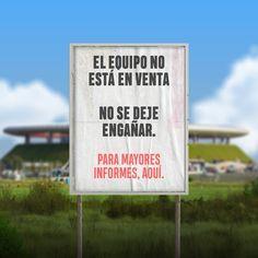 """""""CHIVAS NO ESTÁ EN VENTA"""", AFIRMA JORGE VERGARA El empresario desmiente los insistentes rumores que surgieron a raíz de la crisis económica que atraviesa el equipo"""