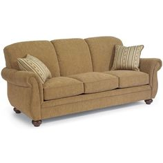 10 best sofas in fabric images on pinterest living room couches rh pinterest com