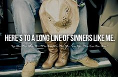 I love eric church Country Strong, Country Boys, Country Life, Ec 3, Everything Country, Country Music Lyrics, This Is Your Life, Country Quotes, Thats The Way